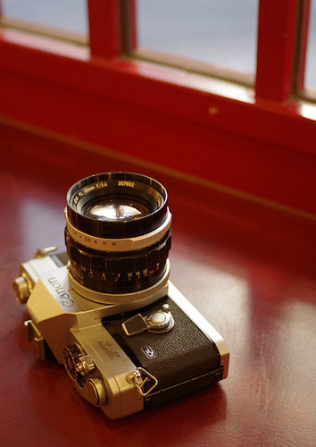 Canon FT+50mm 1.4_01