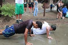 SH#2 Summer Camp 2014-99