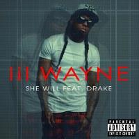 Lil Wayne – She Will (feat. Drake)
