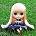 Candy - Blythe Stella Savannah