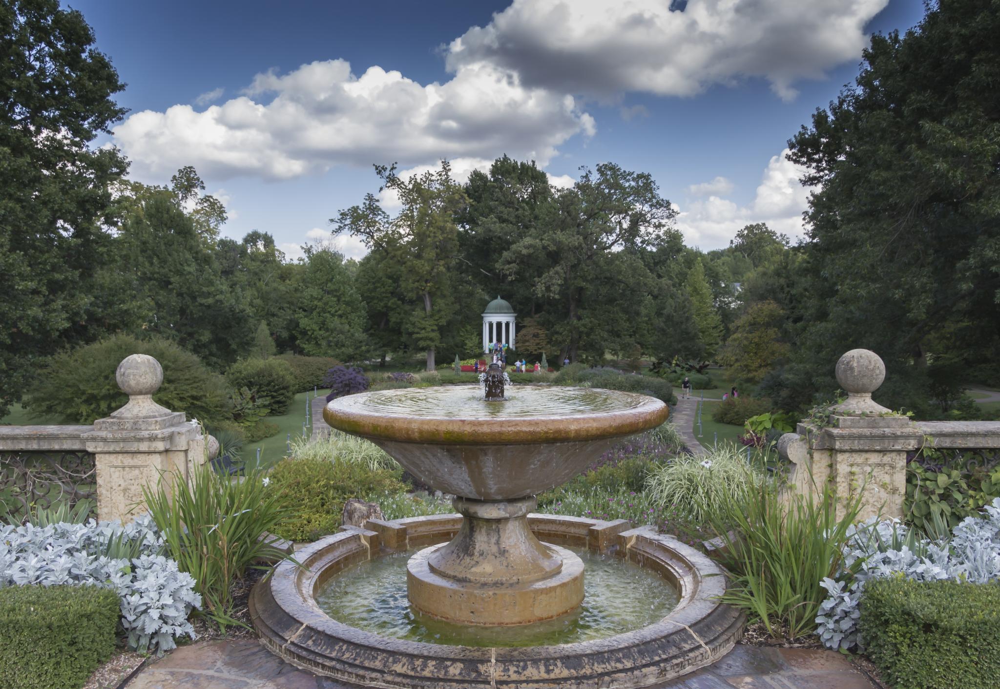 Tulsa Rose Garden Al Garden Ftempo