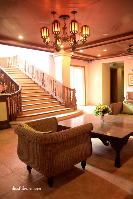 Residence Hotel Caliraya Springs Laguna