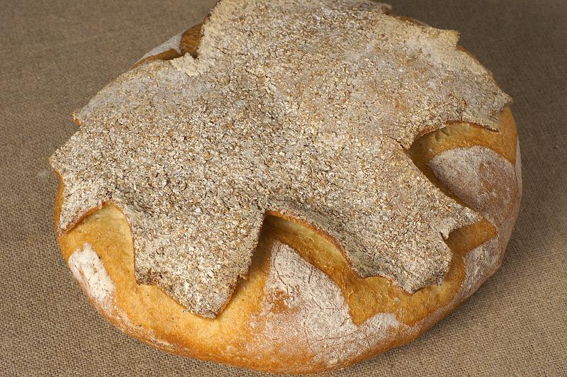 Leaf-bread_DSC07180