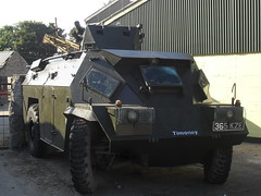 armored car, army, military vehicle, vehicle, self-propelled artillery, armored car, humvee, military,