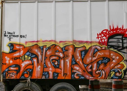 20061122-IMGP0233