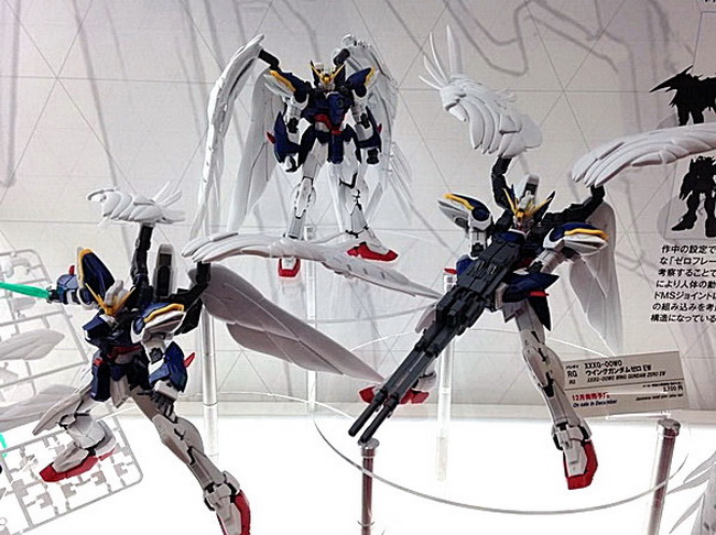 All-Japan-Show2014-0091
