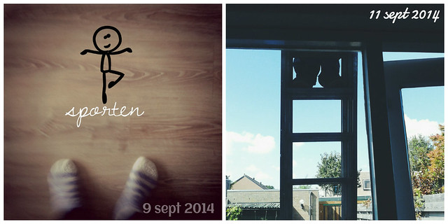 September snapshot