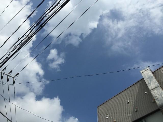 20140930 sky