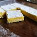 Lemon Bars by Ree Drummond / The Pioneer Woman