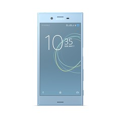 24_Xperia_XZs_blue_front