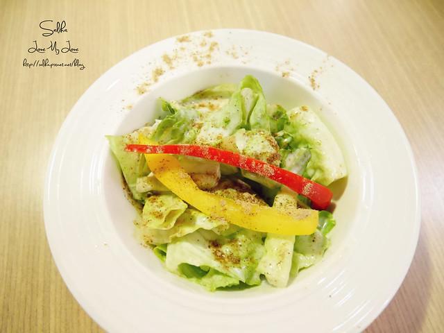 台北松菸附近餐廳印度皇宮異國料理推薦 (22)