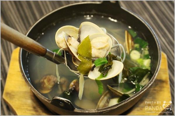 大番日式料理 (30)