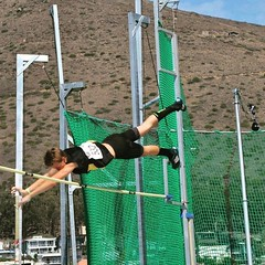 @mosselkraker_  All glory to God. Thanks dady for giving me the strength to jump I new pb and the boland record. 4.40