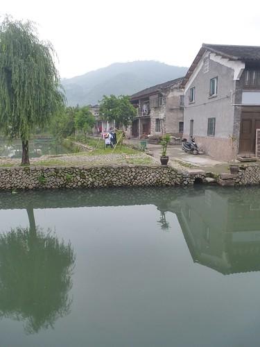 Zhejiang-Yantoucun (116)