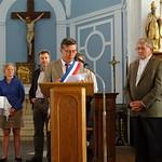 Inauguration Eglise Saint Martin (23)