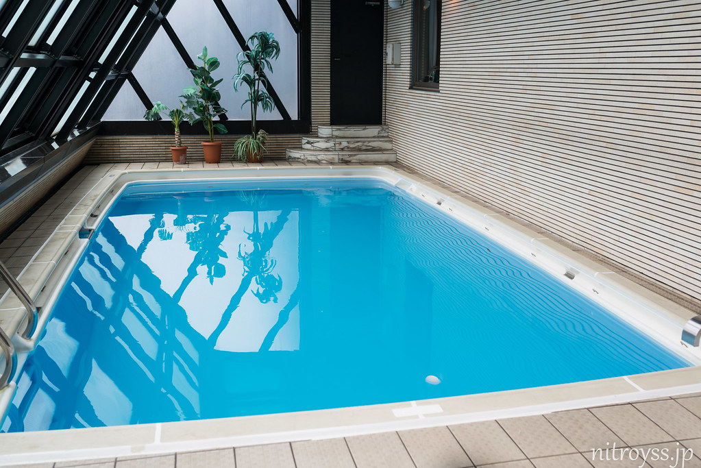 The_pool_of_an_example -001
