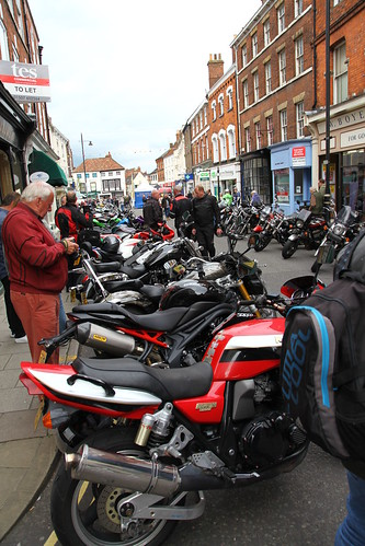 Louth Motorcycle event 5th June 2014_02