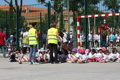 Jornadas San Isidro 2014_0215