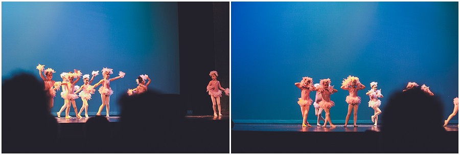 DS recital 2014_029