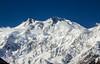 Mighty Nanga Parbat (The Killer Mountain)
