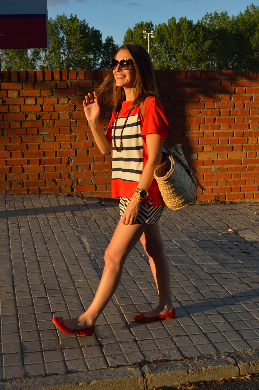 lara-vazquez-madlula-blog-fashion-look-style-sunset-light