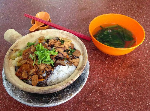 yang_sheng_jurong_east_claypot_rice