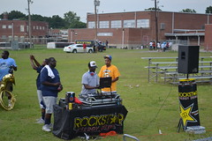 085 HBCU Alumni Weekend