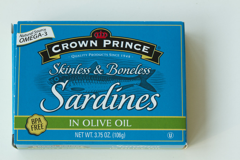 Cauliflower Sardine Penne06 - rtdbrowning