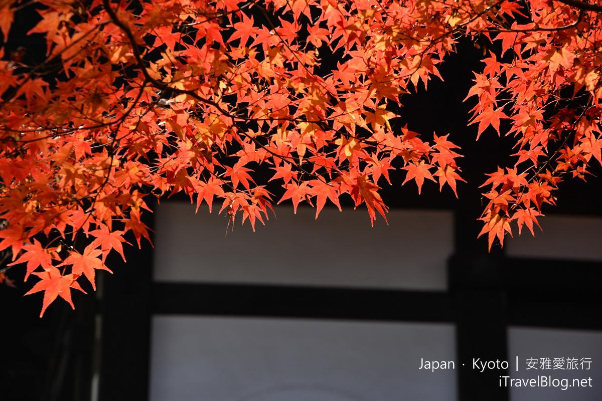 京都 东福寺58
