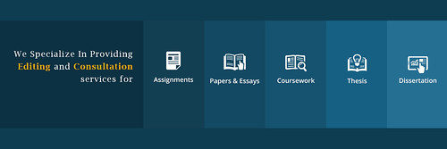 Papers Consulting Online