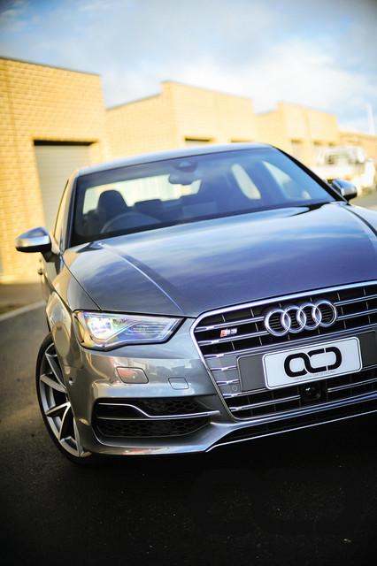 Audi S3-45.jpg