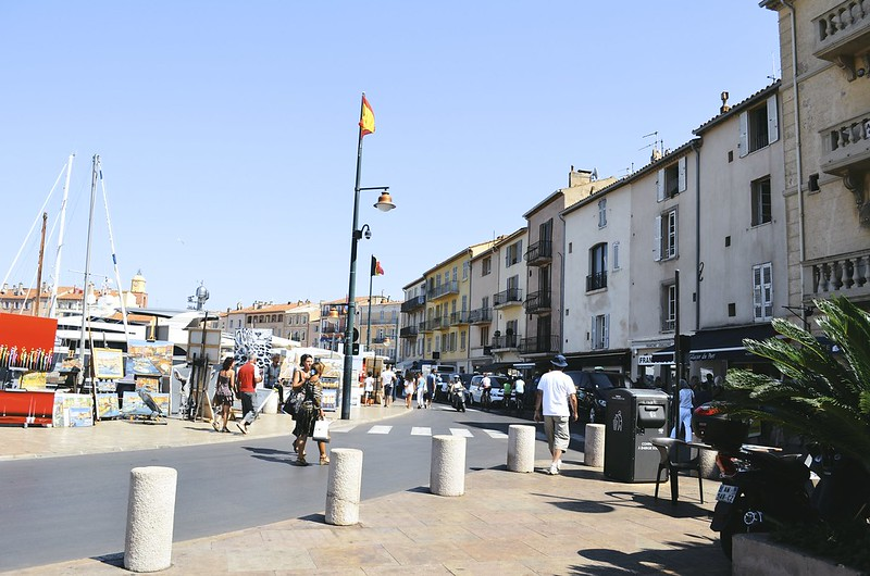 Cote d'Azur_2013-09-05_104