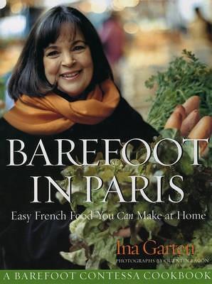 barefoot-contessa-in-paris-easy-99313l1