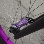 bike check 2014-4