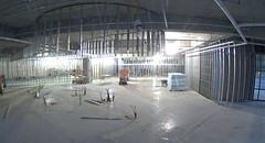 Construction June 10, 2014
