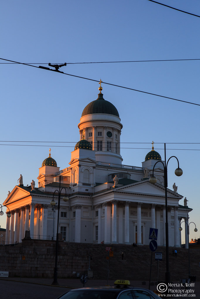 HelsinkiFoto2014-WM-0082