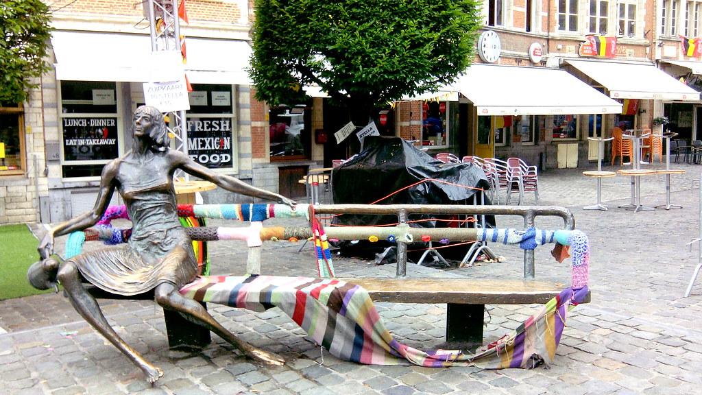 place-oude-markt-louvain.jpg