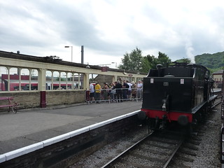 P1120929