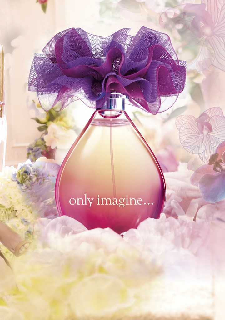 14406798207 dff6a40c60 b Avon Over Nature Collection