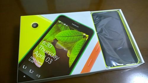 Lumia 630 Dual SIM 02