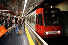 train-tram 2014 5