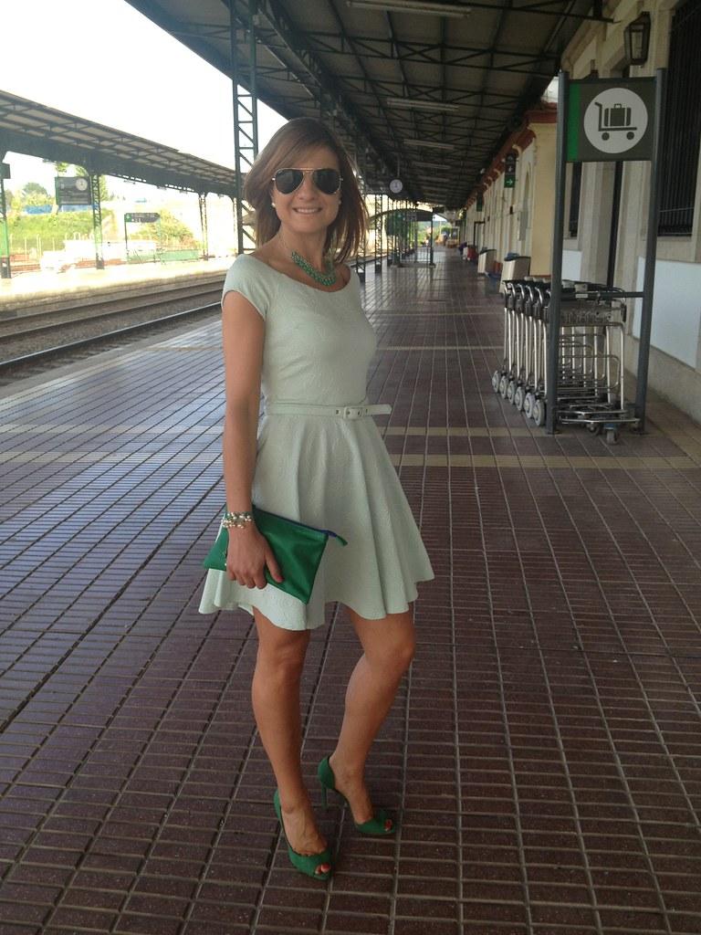 pasteles blog 741