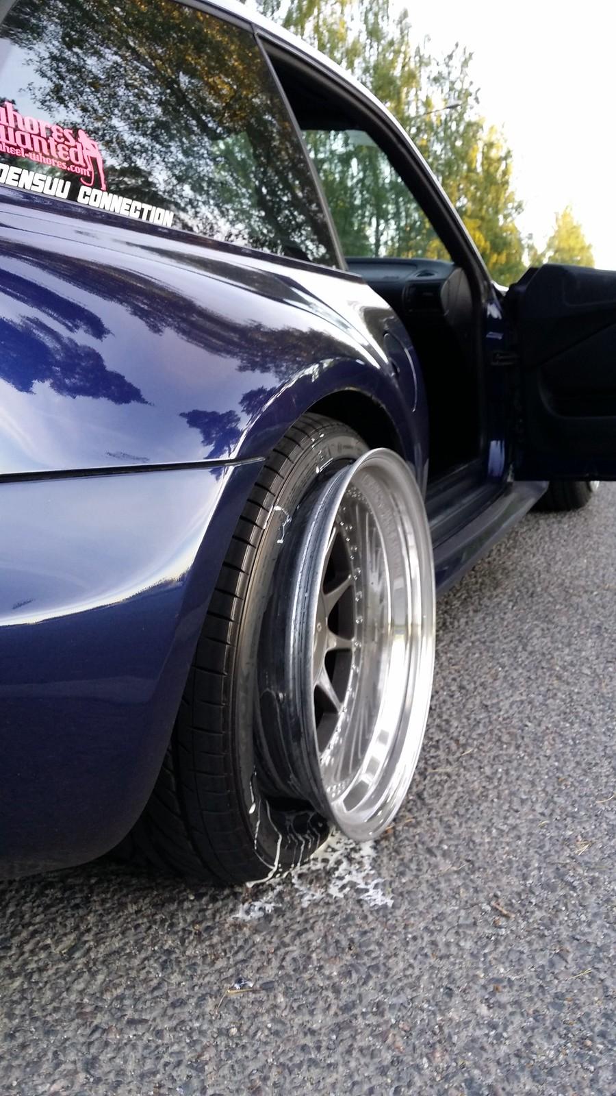 masu: Bmw z3 coupe - Sivu 3 14434150391_12bf7f2959_h