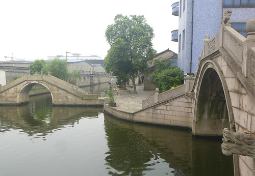 Zhejiang-Anchang-canaux (20)