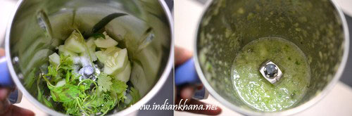 Salted-Cucumber-Lassi-Recipe