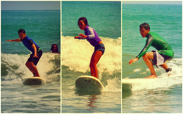 worldsurfingday2a