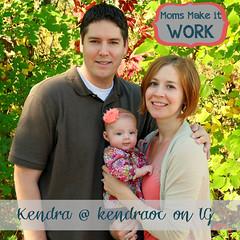 Kendra copy