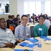 2014 PENCIL Fellows Financial Literacy Workshop at JPMorgan Chase.
