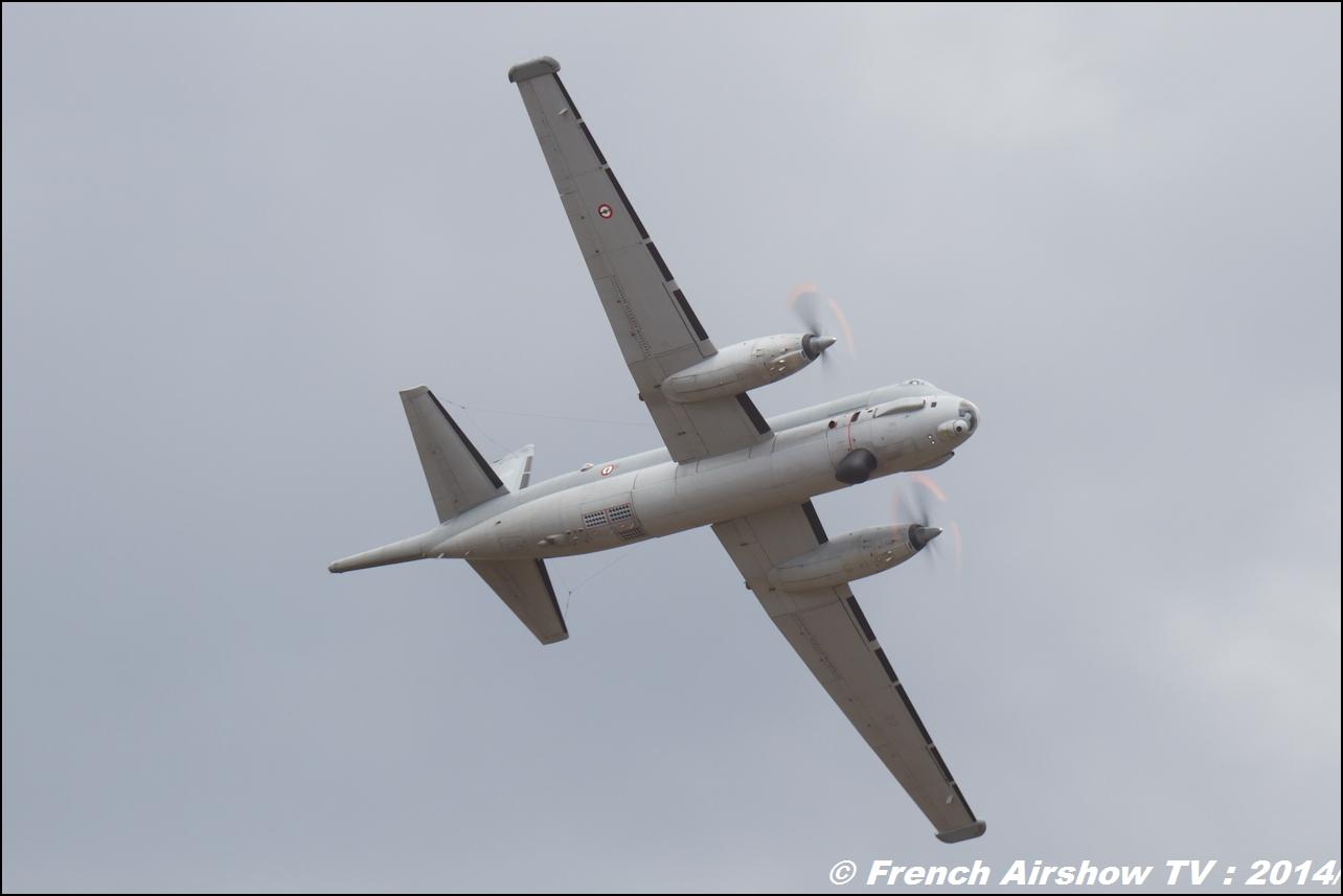 Atlantique 2 Marine JPO BAN Hyères 2014