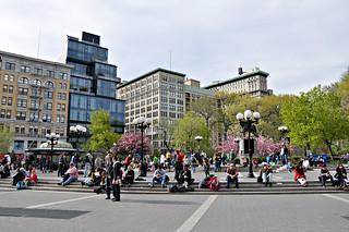http://hojeconhecemos.blogspot.com.es/2014/07/do-union-square-nova-iorque-eua.html